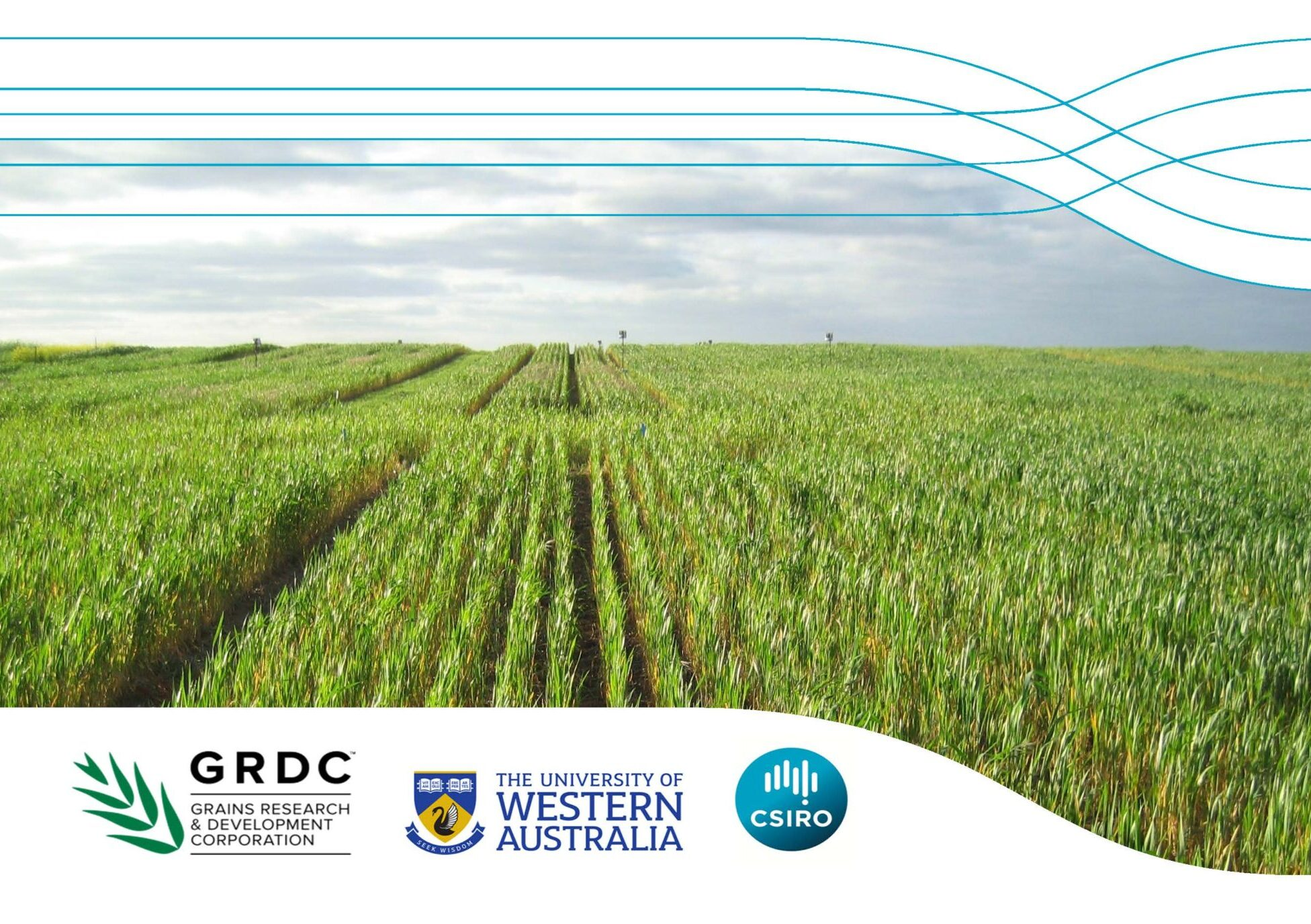 Pages from GRDC Soil Biolog summary and review EP184635.pdf