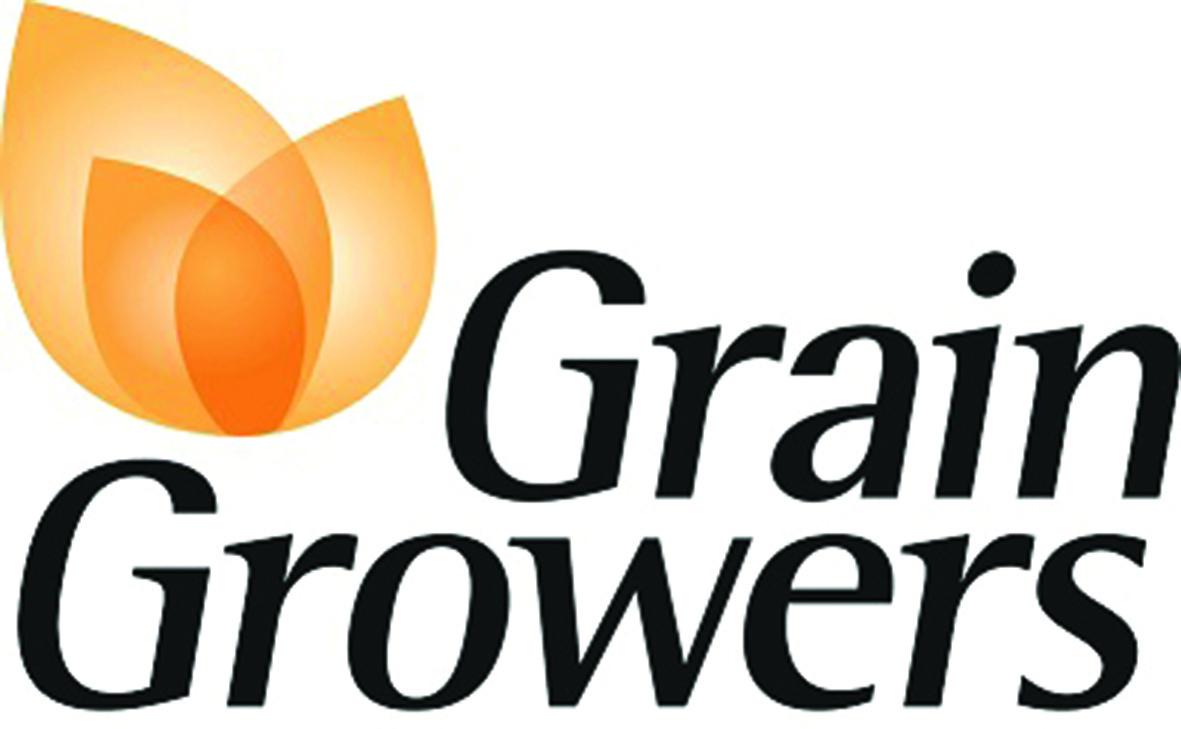 GRAIN GROWERS LOGO CMYK